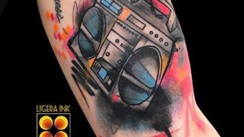 Ligera-Ink-tattoo-milano-tatuaggi-milano-migliori-tatuatori-milano-miglior-tatuatore-milano-tatuaggio-watercolor-milano-tatuaggi-acquerello-milano