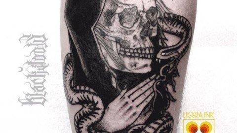 Ligera-ink-tattoo-milano-tatuaggi-milano-migliori-tatuatori-milano-miglior-tatuatore-milano-tatuaggio-blackwork-tatuaggi-blackwork-milano