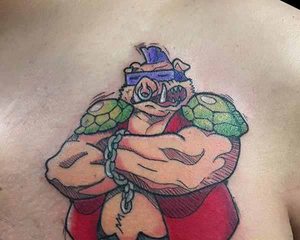 Ligera-ink-tattoo-milano-tatuaggi-milano-migliori-tatuatori-milano-tatuaggi-cartoon-milano-tatuaggi-cartoni-animati-milano-tattoo-studio-milano