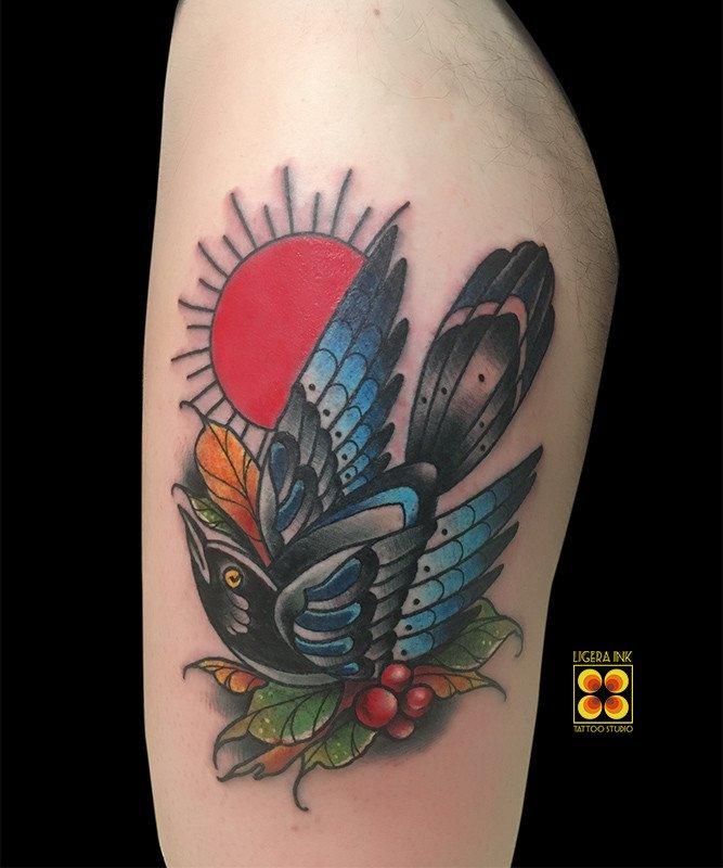 Ligera-ink-tattoo-milano-tatuaggi-milano-migliori-tatuatori-milano-tatuaggio-old-school-milano-tatuaggio-tradizionale-milano-tatuaggio-tradizionale-old-school