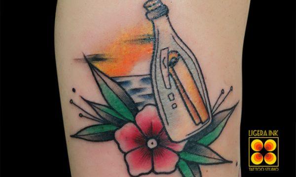 Ligera-ink-tattoo-milano-tatuaggi-milano-migliori-tatuatori-milano-tatuaggio-ols-school-milano-tatuatori-old-school-milano
