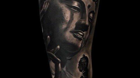 Ligera-ink-tattoo-milano-tatuaggi-milano-migliori-tatuatori-milano-tatuaggio-realistico-milano-tatuatori-realistici-milano-tattoo-realistico-milano-tatuaggio-buddha