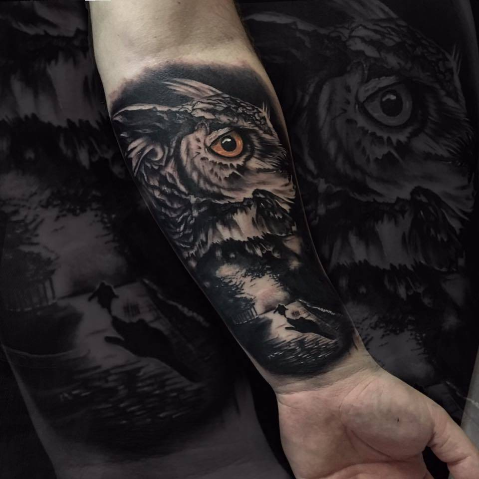Ligera-ink-tattoo-milano-tatuaggi-milano-migliori-tatuatori-milano-tatuaggio-realistico-milano-tatuatori-realistici-milano-tattoo-realistico-milano-tatuaggio-gufo