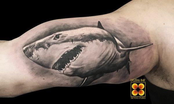Ligera-ink-tattoo-milano-tatuaggi-milano-migliori-tatuatori-milano-tatuaggi-realistici-milano-tatuatori-realistici-milano-tatuaggio-squalo