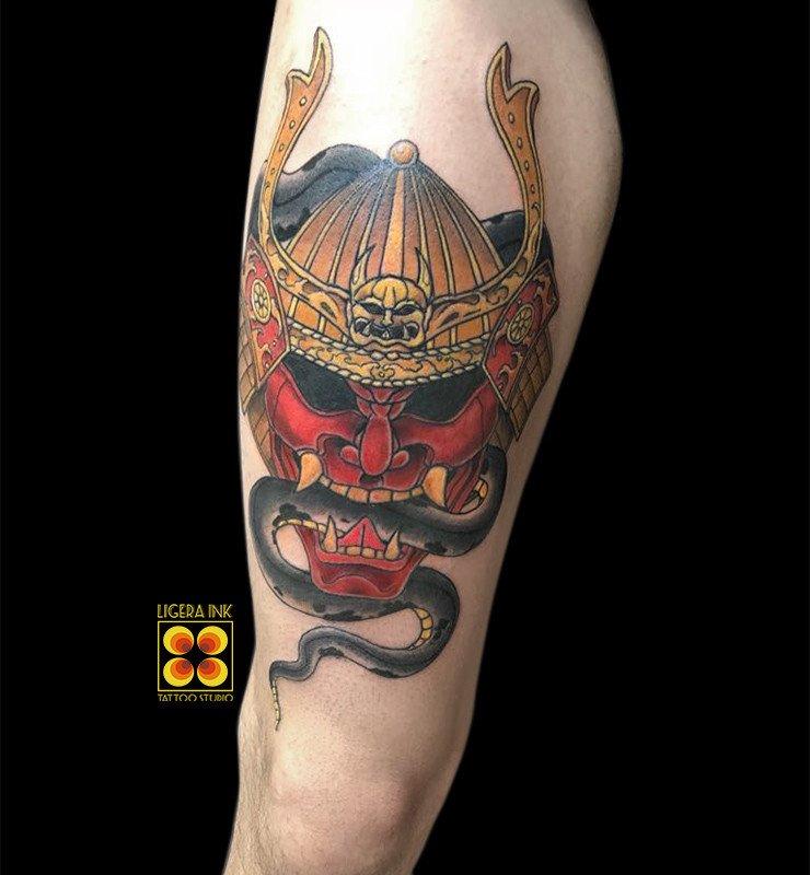 Ligera-ink-tattoo-milano-tatuaggi-milano-migliori-tatuatori-milano-tatuaggi-giapponesi-milano-migliore-tatuatore-giapponese-milano-migliore-tatuaggio-hannya-tatuaggio-demone-giapponese