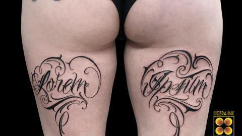 Ligera-ink-tattoo-milano-tatuaggi-milano-migliori-tatuatori-milano-miglior-tattoo-milano-tatuaggio-milano-tatuaggio-scritta-tattoo-scritte-tattoo-scritta