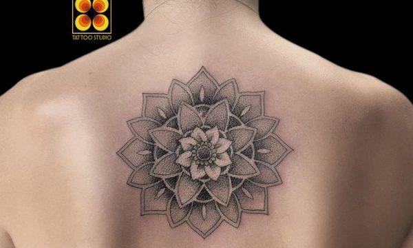 Ligera-ink-tattoo-milano-tatuaggi-milano-migliori-tatuatori-milano-tatuaggi-mandala-milano-tattoo-mandala-milano