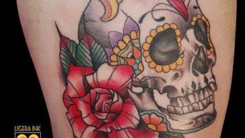 Ligera-ink-tattoo-milano-tatuaggi-milano-migliori-tatuatori-milano-tatuaggi-old-school-tatuaggio-calavera-tattoo-calavera-tatuaggio-teschio-messicano