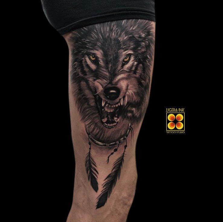 Ligera-ink-tattoo-milano-tatuaggi-milano-migliori-tatuatori-milano-tatuaggi-realisitici-milano-tattoo-realisitici-milano-tatuaggio-lupo-realisitico-tattoo-lupo-realistico