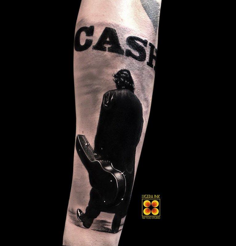 Ligera-ink-tattoo-milano-tatuaggi-milano-migliori-tatuatori-milano-tatuaggi-realistici-milano-tattoo-realistico-milano-tatuatori-realistici-milano