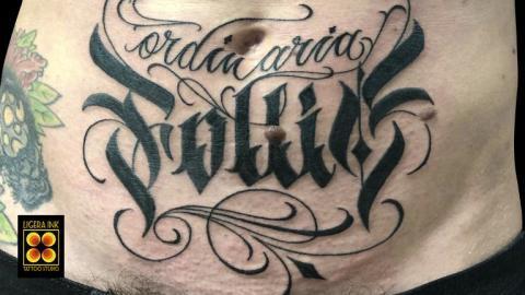 Ligera-ink-tattoo-milano-tatuaggi-milano-migliori-tatuatori-milano-tatuaggi-scritte-milano-tattoo-scritte-milano