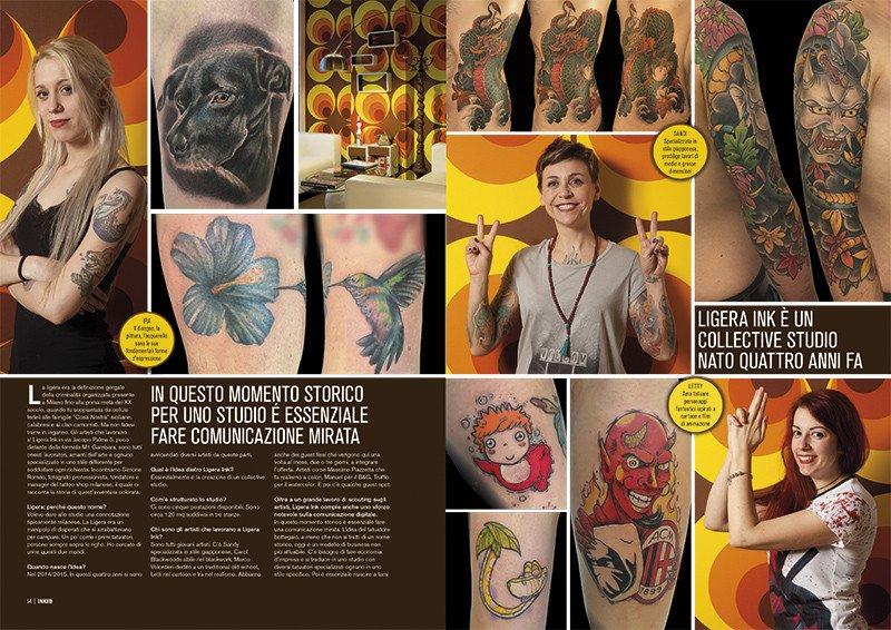 Ligera-ink-tattoo-milano-tatuaggi-milano-migliori-tatuatori-milano-tattoo-studio-milano