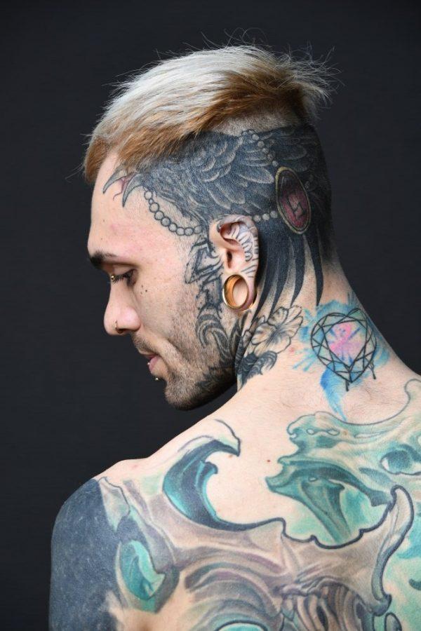 Ligera-ink-tattoo-milano-tatuaggi-milano-migliori-tatuatori-milano-tatuaggi-watercolor-milano-tatuatore-watercolor-milano