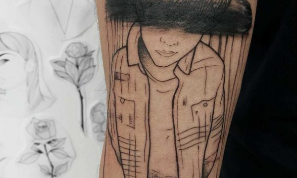 Ligera-ink-tattoo-milano-tatuaggi-milano-migliori-tatuatori-milano-tatuaggi-blackwork-milano-tattoo-blackwork-milano-tattoo-avangarde-2