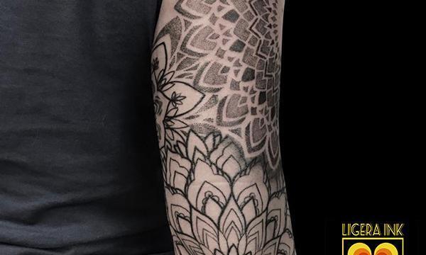A-Vale-Ligera-ink-tattoo-milano-tatuaggi-milano-migliori-tatuatori-milano-tattoo-blackwork-milano-tat