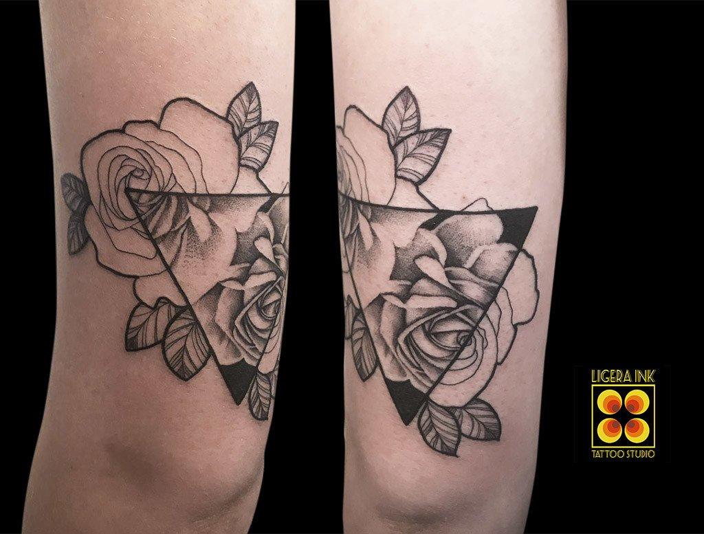 Ligera-ink-tattoo-milano-tatuaggi-milano-migliori-tatuatori-milano-tattoo-blackwork-milano-tatuaggi-blackwork-milano-tatuaggio-pesce-balckwork-milano