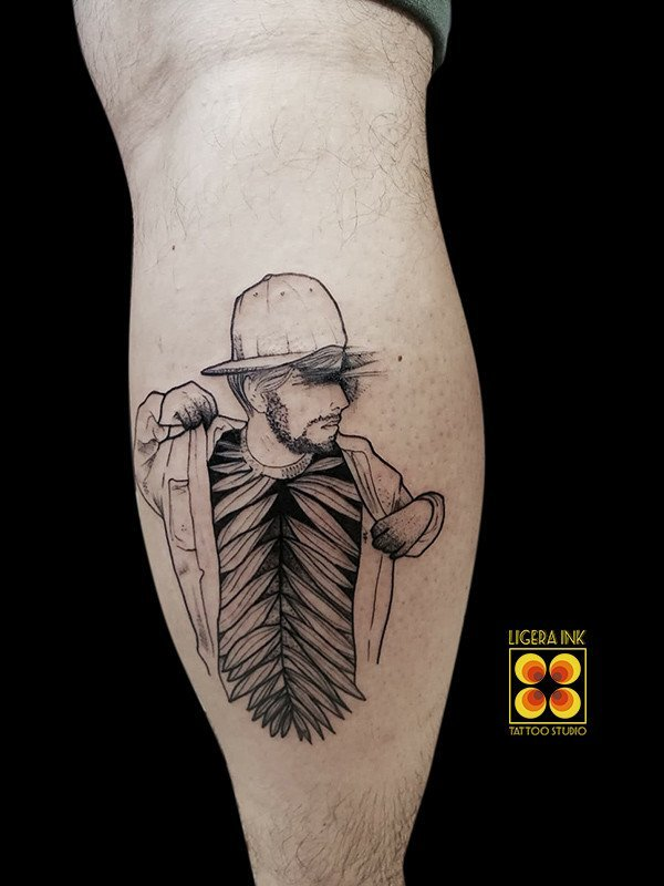 Ligera-ink-tattoo-milano-tatuaggi-milano-migliori-tatuatori-milano-tatuaggi-blackwork-milano-tattoo-blackwork-milano-tattoo-rapper