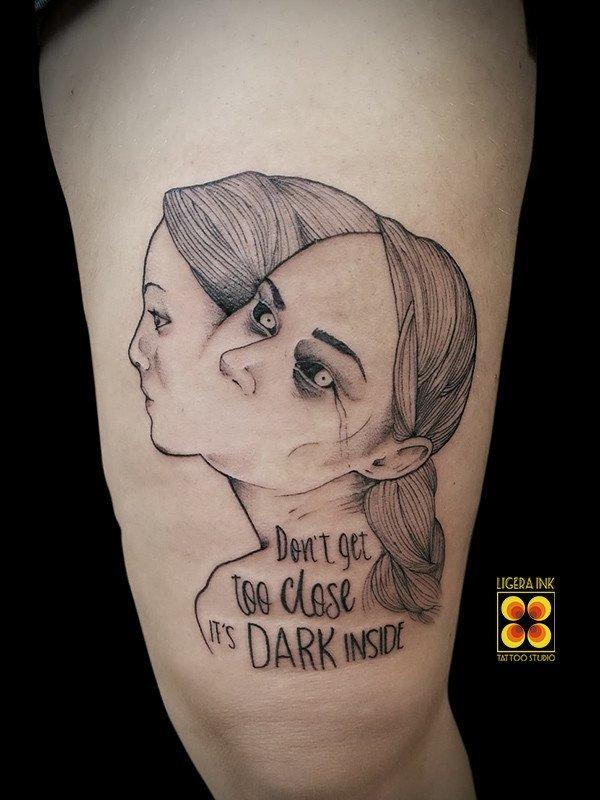 Ligera-ink-tattoo-milano-tatuaggi-milano-migliori-tatuatori-milano-tatuaggi-blackwork-milano-tattoo-blackwork-milano-tattoo-avangarde-1