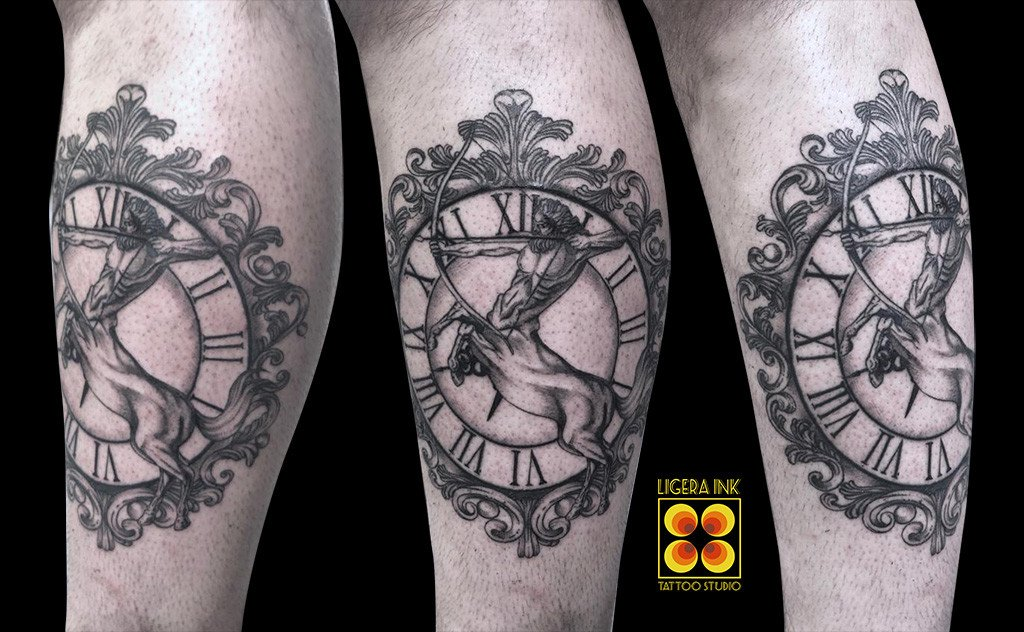 Ligera-Ink-Tattoo-Milano-Tatuaggi-milano-tatuatori-milano-tatuaggio-blackwork-milano-tattoo-blackwork-milano-tatuaggio-saggittario