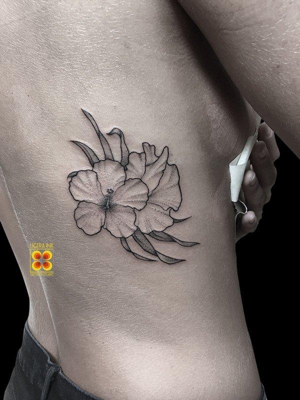 Ligera-ink-tattoo-milano-tatuaggi-milano-migliori-tatuatori-milano-miglior-tatuatore-milano-tattoo-blackwork-milano-tatuaggi-blackwork-milano-tattoo-peonia-blackwork