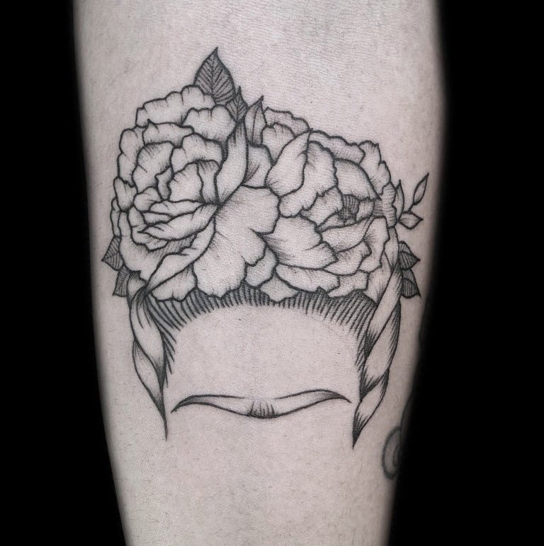 Ligera-ink-tattoo-milano-tatuaggi-milano-migliori-tatuatori-milano-tatuaggi-blackwork-milano-tattoo-blackwork-milano-tatuaggio-frida-tattoo-frida