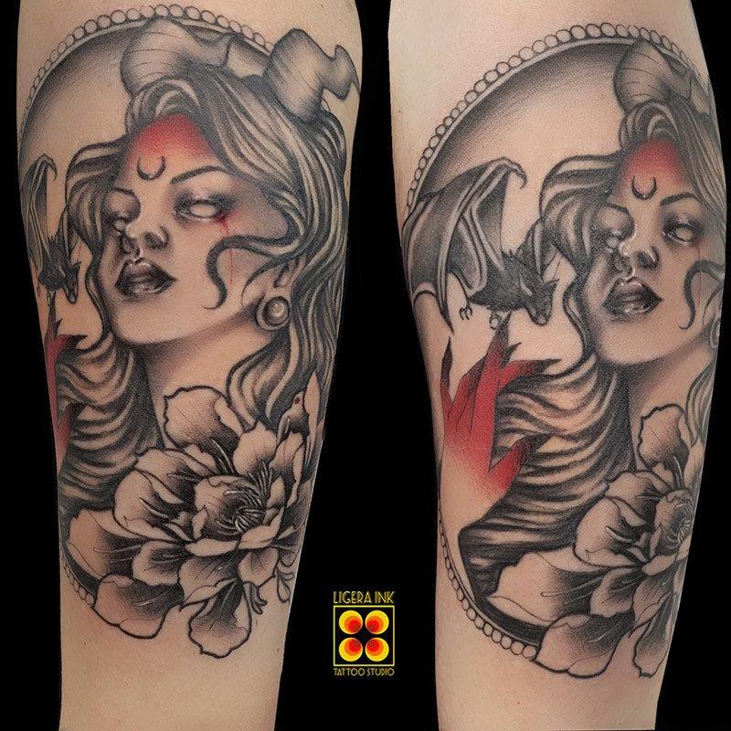 Ligera-ink-tattoo-milano-tatuaggi-milano-migliori-tatuatori-milano-tatuaggio-blackwork-milano-tatuaggio-blackwork-milano