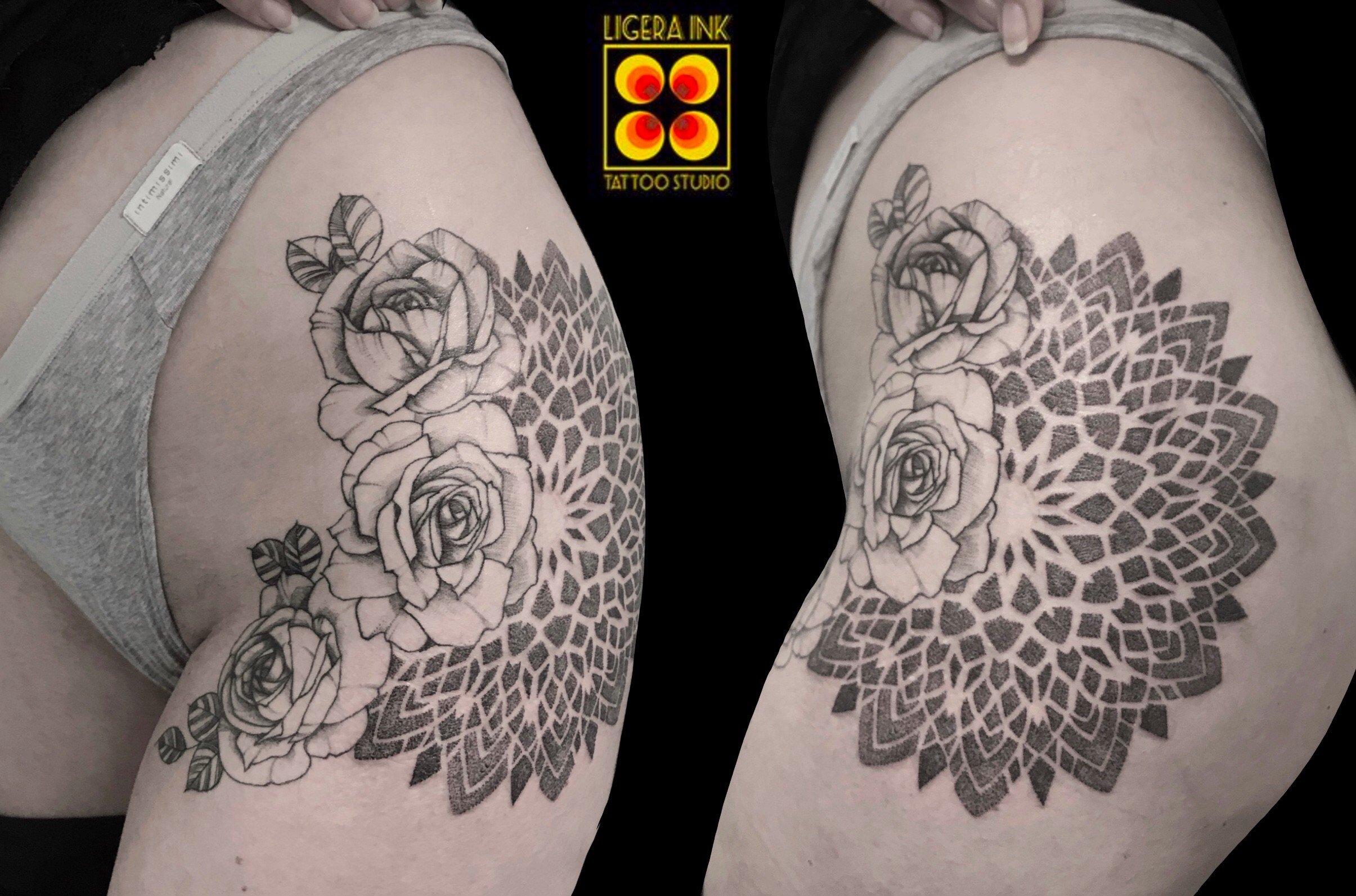 Ligera-ink-tattoo-milano-tatuaggi-milano-migliori-tatuatori-milano-tattoo-blackwork-milano-tatuaggi-blackwork-milano-tatuaggio-mandala-tattoo-mandala-blackwork-milano
