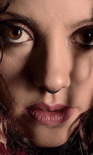 Ligera-ink-tattoo-milano-tatuaggi-milano-migliori-tatuatori-milano-tatuaggi-realistici-milano-tattoo-tatuaggi-realistici-milano-tattoo-realistico-milano-tatuaggio-tatuatrici-milano