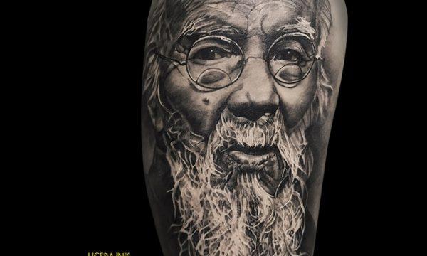 Ligera-ink-tattoo-milano-tatuaggi-milano-migliori-tatuatori-milano-tatuaggi-realistici-milano-tattoo-tatuaggi-realistici-milano-tattoo-realistico-milano-tatuaggio-ritratto-realistico