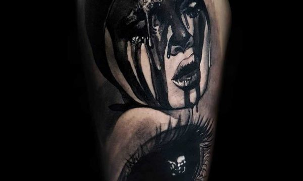 Ligera-ink-tattoo-milano-tatuaggi-milano-migliori-tatuatori-milano-tatuaggi-realistici-milano-tattoo-tatuaggi-realistici-milano-tattoo-realistico-milano-tatuaggio-tattoo-ritratto-donna