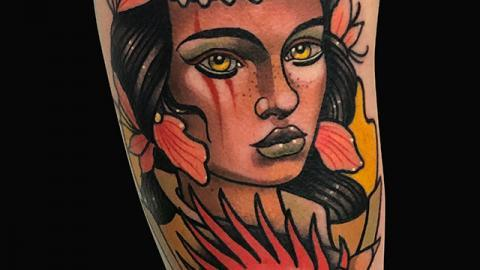 Ligera-ink-tattoo-milano-tatuaggi-milano-migliori-tatuatori-milano-tattoo-neotraditional-milano-tatuaggi-neotraditional-milano-04