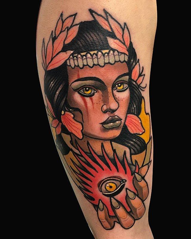 Ligera-ink-tattoo-milano-tatuaggi-milano-migliori-tatuatori-milano-tattoo-neotraditional-milano-tatuaggi-neotraditional-milano-04