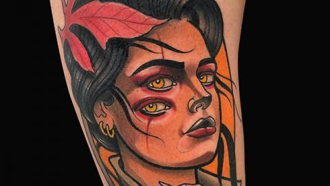 Ligera-ink-tattoo-milano-tatuaggi-milano-migliori-tatuatori-milano-tattoo-neotraditional-milano-tatuaggi-neotraditional-milano-03