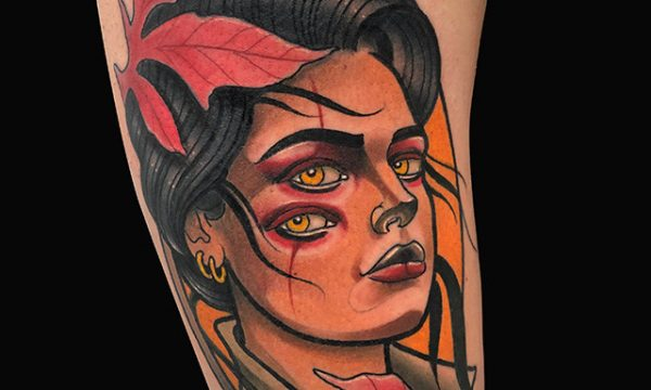 Ligera-ink-tattoo-milano-tatuaggi-milano-migliori-tatuatori-milano-tattoo-neotraditional-milano-tatuaggi-neotraditional-milano-03