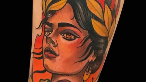 Ligera-ink-tattoo-milano-tatuaggi-milano-migliori-tatuatori-milano-tattoo-neotraditional-milano-tatuaggi-neotraditional-milano-02