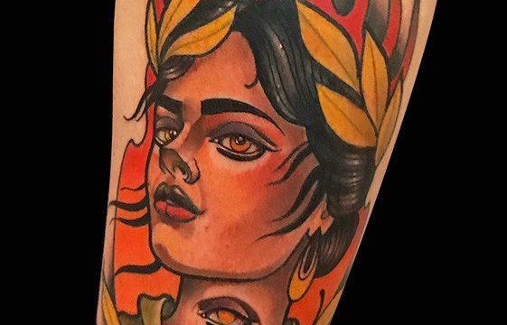 Ligera-ink-tattoo-milano-tatuaggi-milano-migliori-tatuatori-milano-tattoo-neotraditional-milano-tatuaggi-neotraditional-milano-02