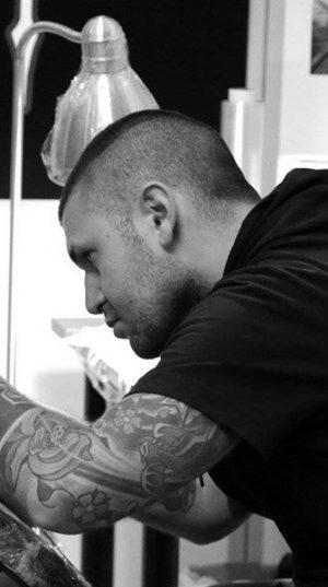 Ligera-ink-tattoo-milano-tatuaggi-milano-migliori-tatuatori-milano-tatuaggi-new-traditional-milano-tattoo-new-traditional-milano