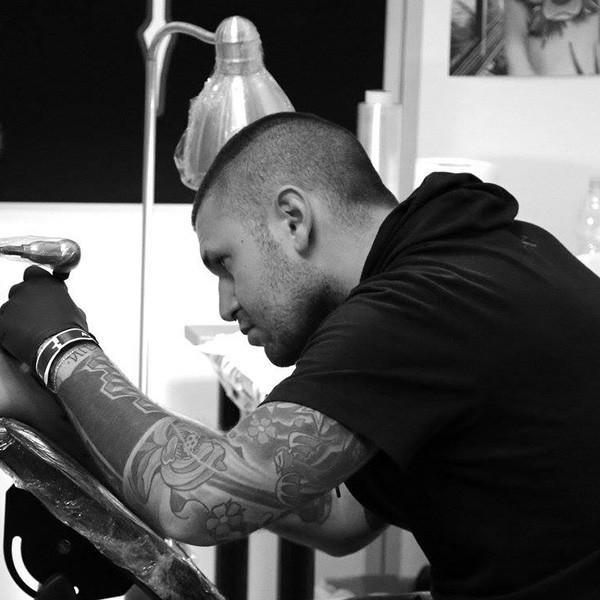 Ligera-ink-tattoo-milano-tatuaggi-milano-migliori-tatuatori-milano-tatuaggi-new-traditional-milano-tattoo-new-traditional-milano