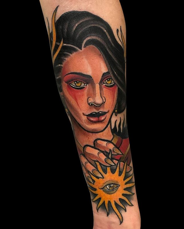Ligera-Ink-Tattoo-Milano-Tatuaggi-milano-tatuatori-milano-tatuaggio-tradizionale-milano-tatuaggio-newtraditional-milano-tattoo-new-traditional-milano