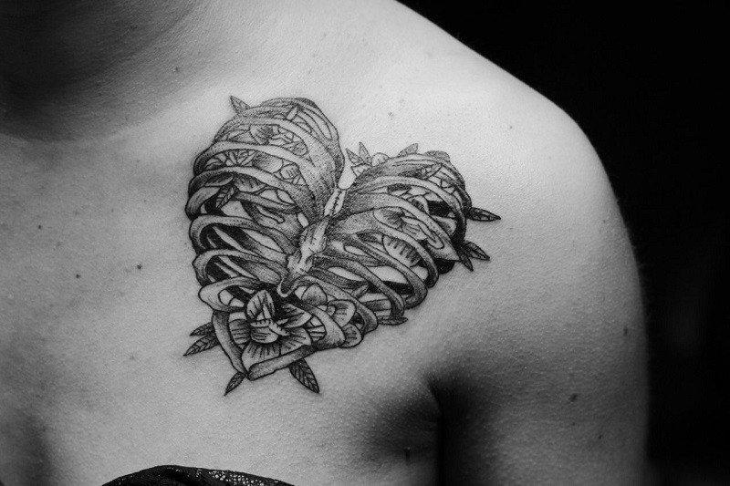 tattoo-cinisello-balsamo-tatuaggi-cinisello-balsamo-08
