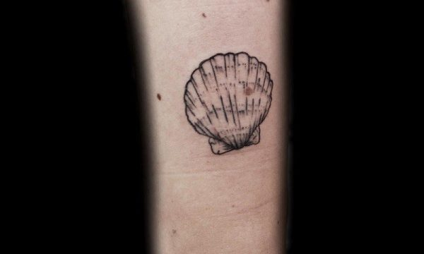 tattoo-cinisello-balsamo-tatuaggi-cinisello-balsamo-09