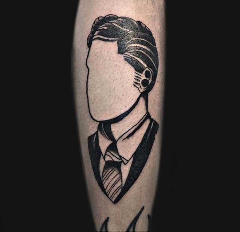 tattoo-cinisello-balsamo-tatuaggi-cinisello-balsamo-07