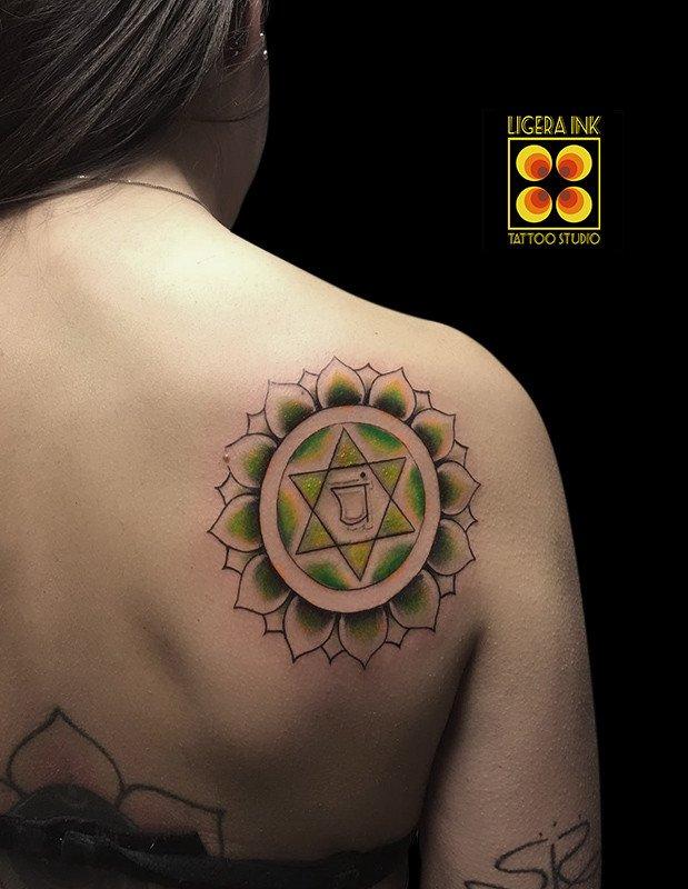A-Zasky-Ligera-ink-tattoo-milano-tatuaggi-milano-migliori-tatuatori-milano-tatuaggi-watercolor-milano