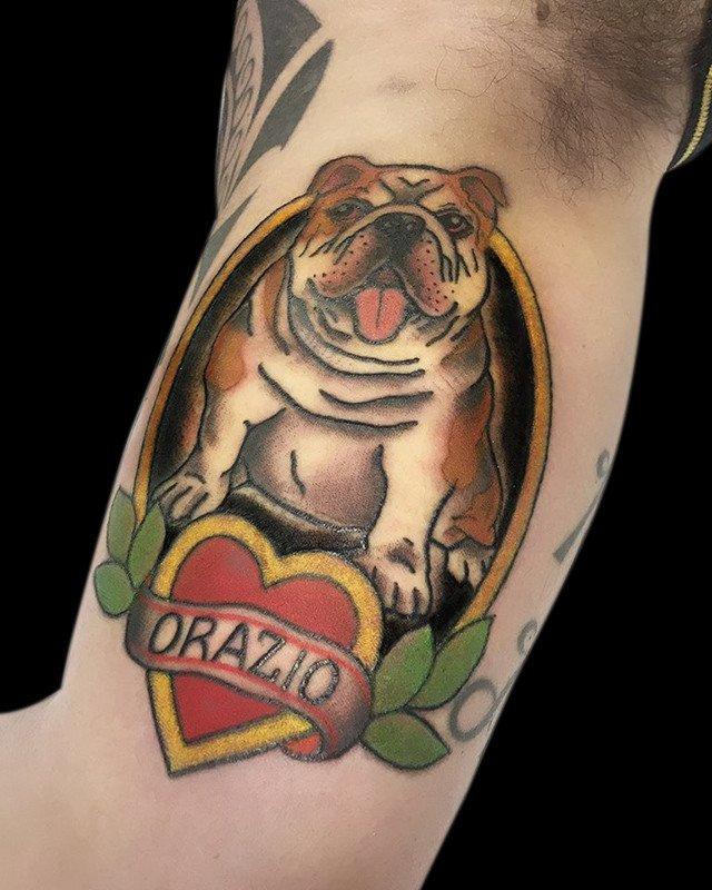 Ligera-ink-tattoo-cinisello-balsamo-tatuaggi-cinisello-balsamo-tattoo-sesto-san-giovanni-tattoo-sesto-san-giovanni-tatuaggi-tradizionali