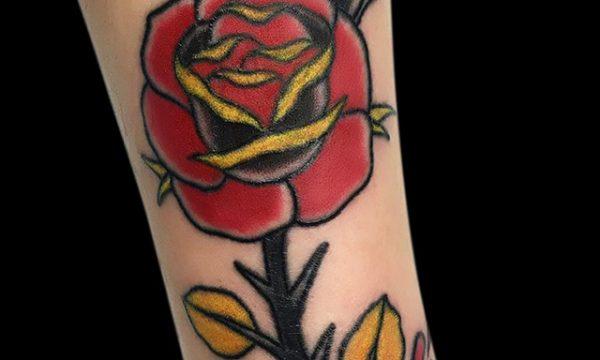 Ligera-ink-tattoo-cinisello-balsamo-tatuaggi-cinisello-balsamo-tattoo-sesto-san-giovanni-tattoo-sesto-san-giovanni-tatuaggi-tradizionali03