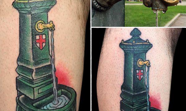 Ligera-ink-tattoo-cinisello-balsamo-tatuaggi-cinisello-balsamo-tattoo-sesto-san-giovanni-tattoo-sesto-san-giovanni-tatuaggi-tradizionali04