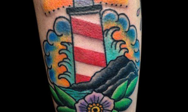 Ligera-ink-tattoo-cinisello-balsamo-tatuaggi-cinisello-balsamo-tattoo-sesto-san-giovanni-tattoo-sesto-san-giovanni-tatuaggi-tradizionali08