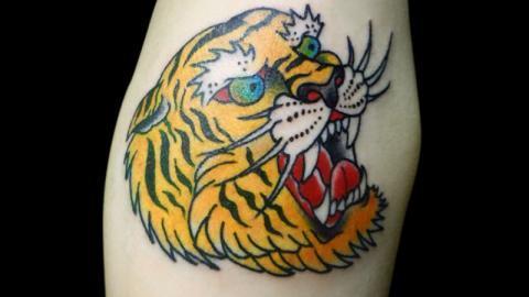 Ligera-ink-tattoo-cinisello-balsamo-tatuaggi-cinisello-balsamo-tattoo-sesto-san-giovanni-tattoo-sesto-san-giovanni-tatuaggi-tradizionali09