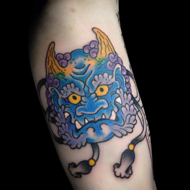Ligera-ink-tattoo-cinisello-balsamo-tatuaggi-cinisello-balsamo-tattoo-sesto-san-giovanni-tattoo-sesto-san-giovanni-tatuaggi-tradizionali10