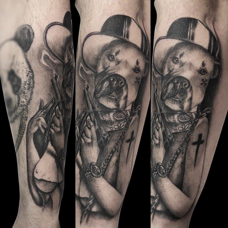 Ligera-ink-tattoo-milano-tattoo-chicano-milanoatuaggi-cinisello-balsamo-tattoo-cinisello-balsamo–tatuaggi-chicani-milano-tatuaggio-scritte